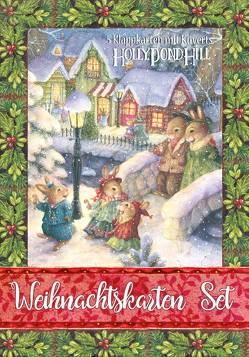 Frohe Weihnachten! von Wheeler,  Susan