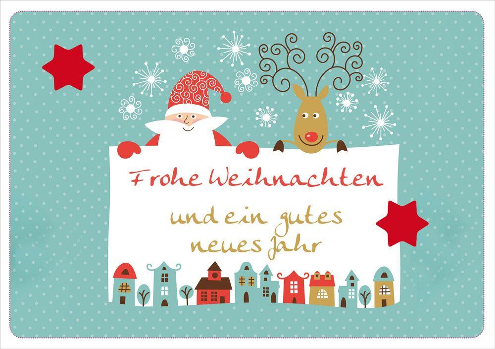 Bilder Frohe Weihnachten Und Ein Gutes Neues Jahr.Frohe Weihnachten Und Ein Gutes Neues Jahr Von Engeln Reinhard Faltk