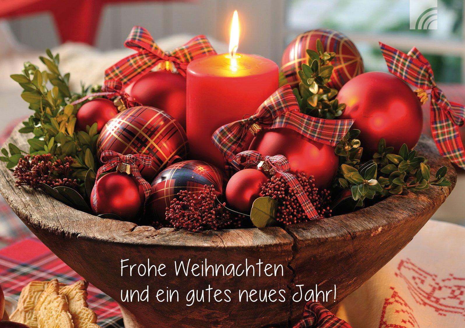 Bilder Frohe Weihnachten Und Ein Gutes Neues Jahr.Frohe Weihnachten Und Ein Gutes Neues Jahr Von Engeln Reinhard