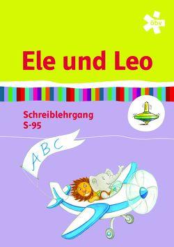 Frohes Lernen Kopiervorlagen zur Differenzierung PLUS von Eckl,  Gisela, Kemper,  Marianne, Steinhäuser,  Anita