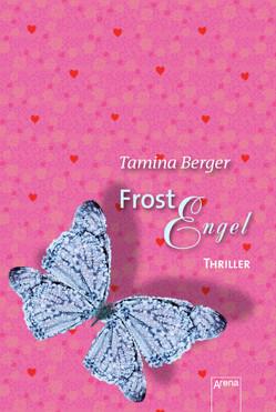 Frostengel von Berger,  Tamina