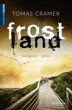 Frostland von Cramer,  Tomas