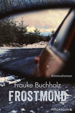 Frostmond von Buchholz,  Frauke