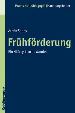 Frühförderung von Greving,  Heinrich, Sohns,  Armin