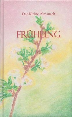 Frühling von Achilles,  Andrea, Achilles,  Wolfgang