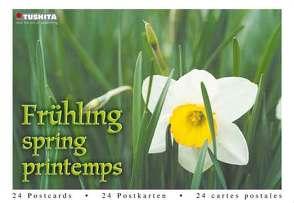 Frühling/springs