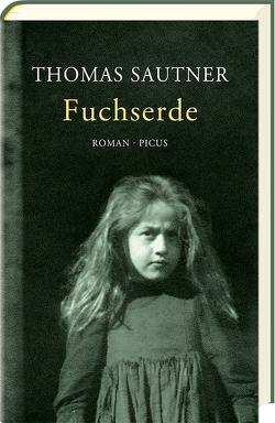 Fuchserde von Sautner,  Thomas