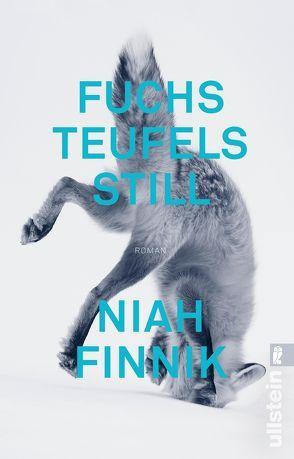 Fuchsteufelsstill von Finnik,  Niah