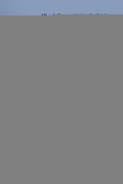 Fühlen macht Sinn von Beer,  Ulrich, Güth,  Malte R.