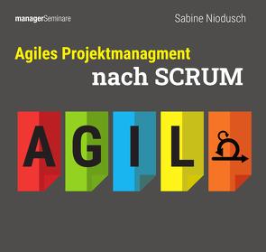 Führungskräfteentwicklung Modul V: Projekte und Veränderungsprozesse leiten von Schwarz,  Iris, Schwarz,  Manfred