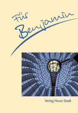 Für Benjamin von Schaefer,  Stephan