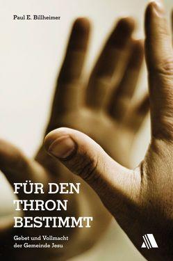 Für den Thron bestimmt von Appel,  Dorothea, Billheimer,  Paul E, Pawendenat,  Gundel, Simon,  Detlev