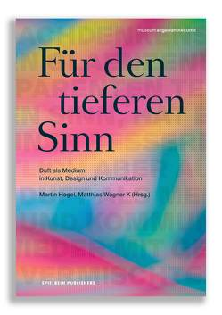 Für den tieferen Sinn von Friedl,  Heribert, Hegel,  Martin, Jacob,  Tobias, Wagner K,  Matthias
