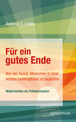 Für ein gutes Ende von Lübbe,  Andreas S.