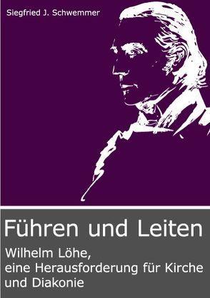 Führen und Leiten von Schwemmer,  Siegfried
