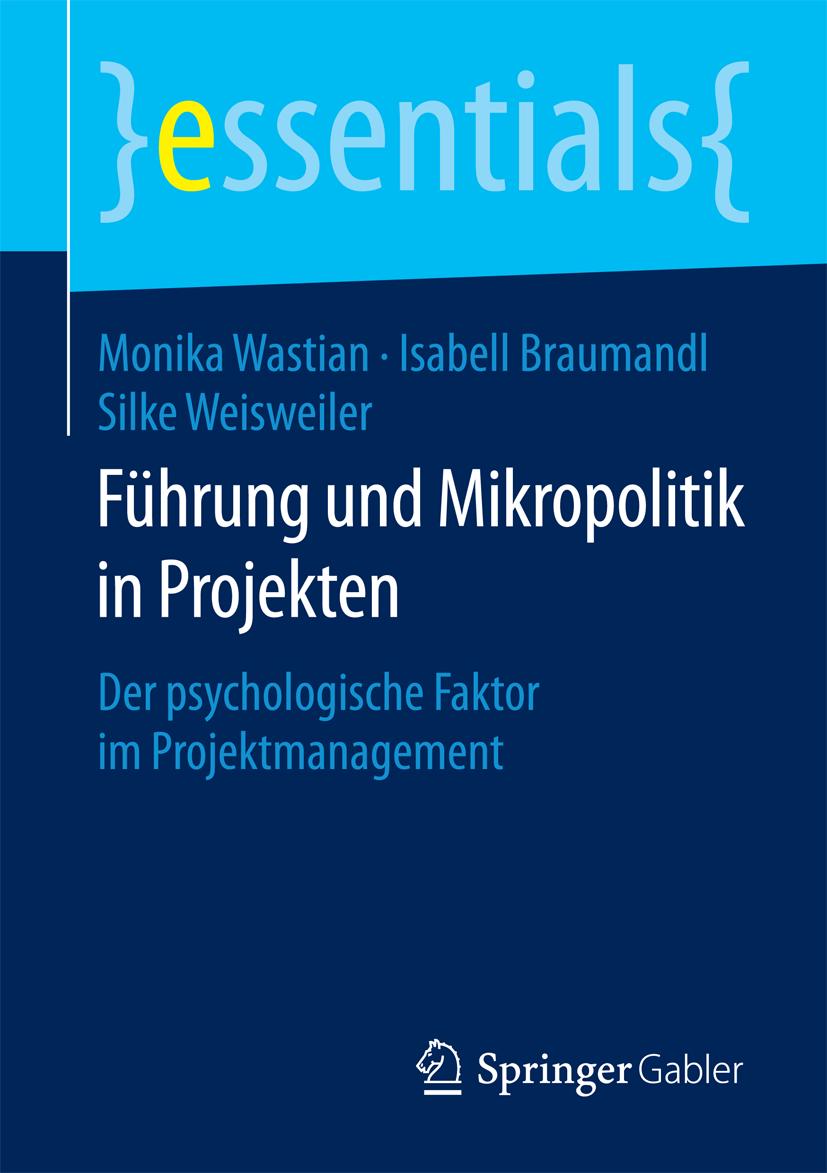 Weisweiler, Silke - alle Publikationen