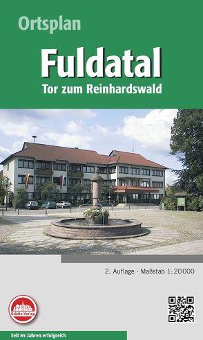 Fuldatal
