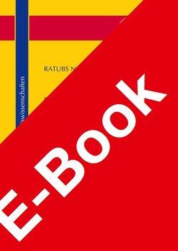 Fundstücke II von Brandt,  Edmund