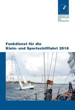 Funkdienst für die Klein- und Sportschifffahrt