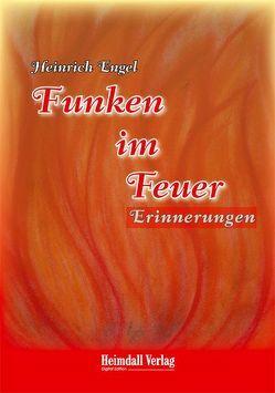 Funken im Feuer von Engel,  Heinrich
