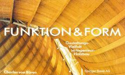 Funktion & Form von BÜREN