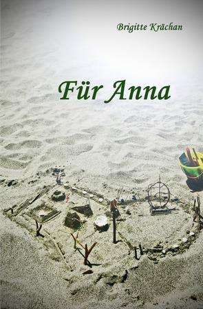 Für Anna von Krächan,  Brigitte
