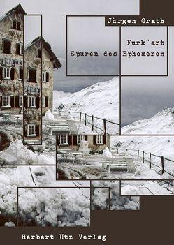 Furk'art von Grath,  Jürgen