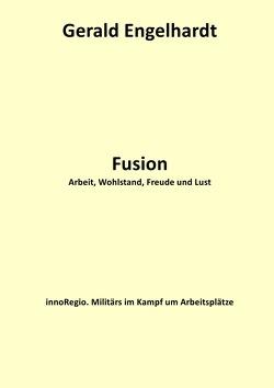 Fusion von Engelhardt,  Gerald
