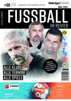 Fußball im Revier