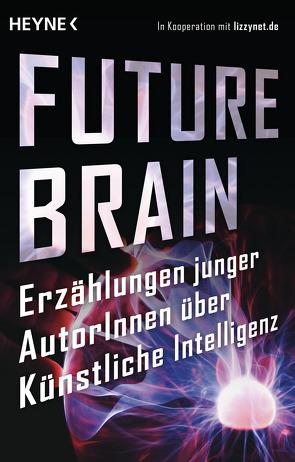 FutureBrain von LizzyNet