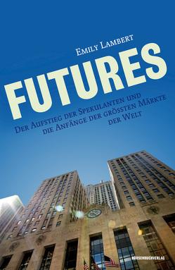 Futures von Lambert,  Emily