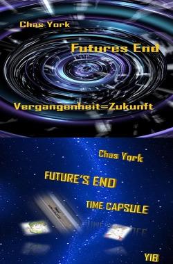 Futures End von York,  Chas