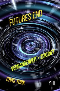 Futures End von York,  Chas