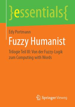 Fuzzy Humanist von Portmann,  Edy