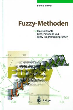 Fuzzy-Methoden von Biewer,  Benno