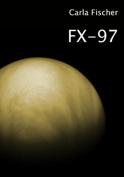 FX-97 von Fischer,  Carla
