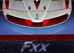 Fxx (Wandkalender 2019 DIN A2 quer) von Bau,  Stefan