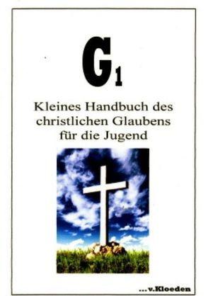 G 1 von Hermann,  Niels