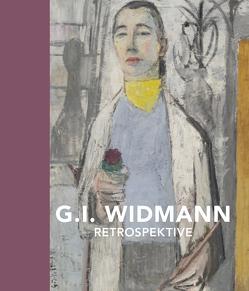 G. I. Widmann von Debatin,  Sarah, Eichhorn,  Herbert, Gaiser,  David, Keß-Helbig,  Maren