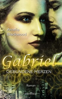 Gabriel von Blackwood,  Amelia