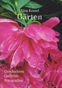 Gärten von Kossel,  Gisa