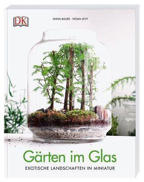 Minigarten Im Glas minigarten: alle bücher und publikation zum thema