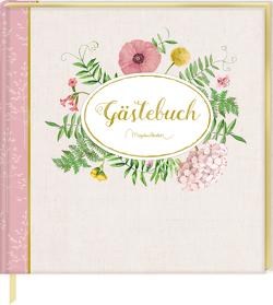 Gästebuch – Gäste – Marjolein Bastin von Bastin,  Marjolein