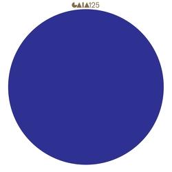 GAIA.125 (Doppel-LP) von ALVA NOTO,  (Carsten Nicolai), Grehn,  Kai