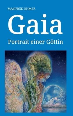 Gaia von Ehmer,  Manfred