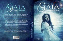 Gaia von Brites Alves,  Telma