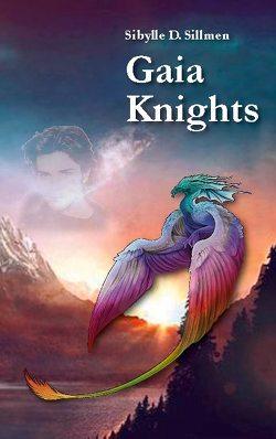 Gaia Knights von Sillmen,  Sibylle D.