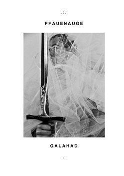 Galahad von .,  Pfauenauge