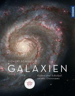 Galaxien von Schilling,  Govert