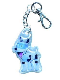 Galaxy Kids: Schlüsselanhänger – Motiv Hund Filu